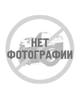 IPConn S5P (к1) (500х400х250)