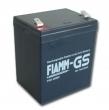 Аккумуляторные батареи FIAMM FG10201/2 - 17401