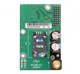 A9-GSM