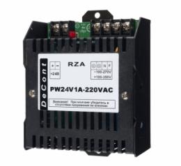 PW24V1A-R