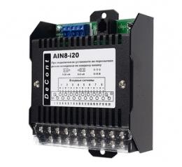 AIN8-I20