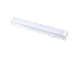 Diora LPO/LSP 19/2100 Mini-12 opal 5K