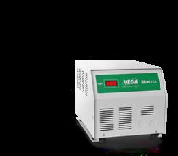 Стабилизатор напряжения VEGA 1 KVA