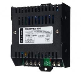 PW24V1A-100