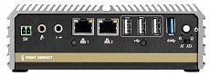 Промышленный встраиваемый компьютер FRONT Compact 112.419