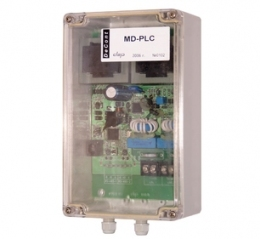 PLC220