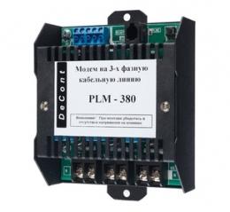 PLM-380