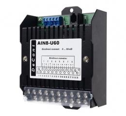 AIN8-U60