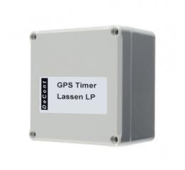 D-GPS