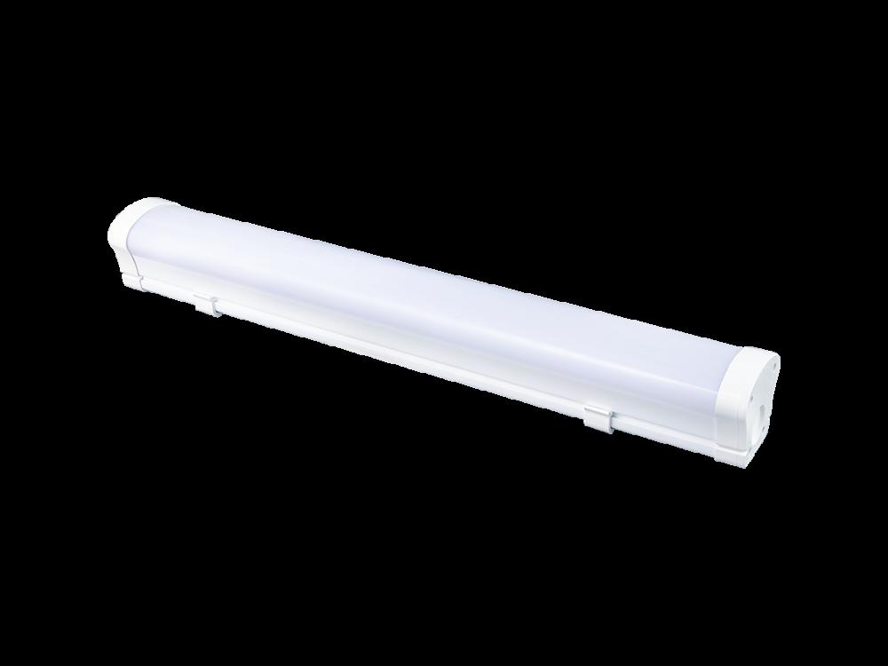 Diora LPO/LSP 19/2100 Mini-6 opal 6K