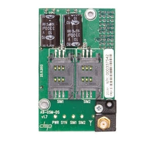 A9-GSM-DS - 17846