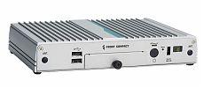 Промышленный встраиваемый компьютер FRONT Compact 122.542