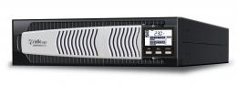 Sentinel Dual SDU 6000