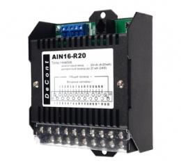 AIN16-R20