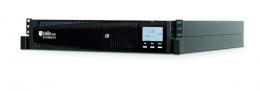 VSD 2200 eR