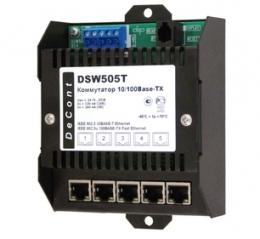 DSW505T