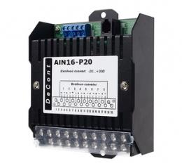 AIN16-P20