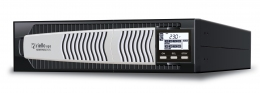 Sentinel Dual SDU 5000
