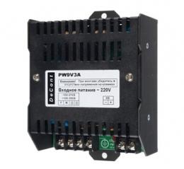 PW9V3A