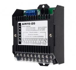 AIN16-I20