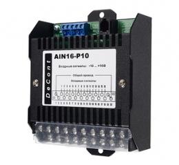 AIN16-P10
