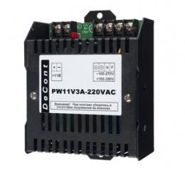 PW11V3A-36